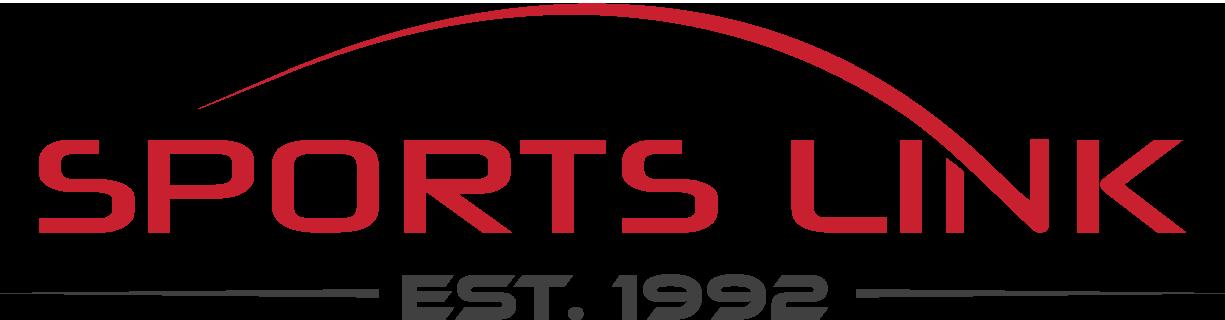 The Sportslink